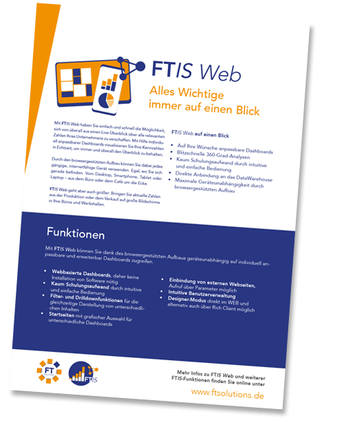 Download FTIS WiKi