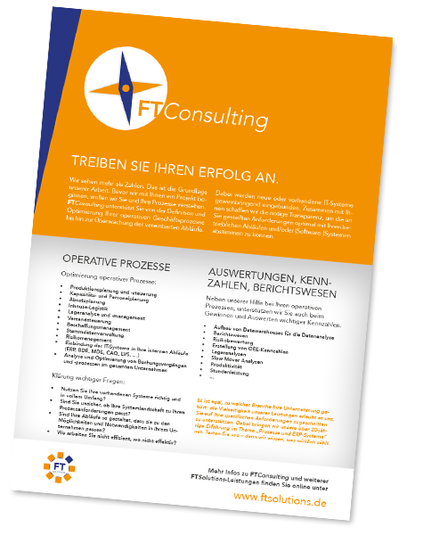 Download FT Consulting