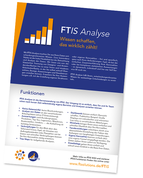 Download FTIS Analyse